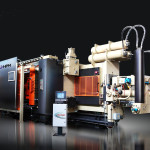 HPM North America To Build 4500 ton Die Cast Machine